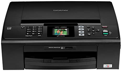BROTHER LC61 PRINTER WINDOWS 10 DRIVERS DOWNLOAD