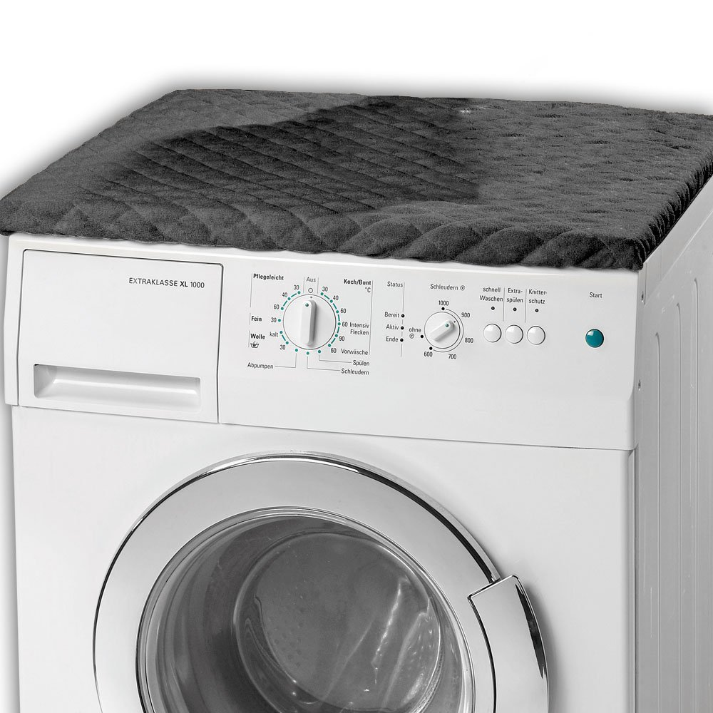Campana campana para lavadoras (con selección de colores ...