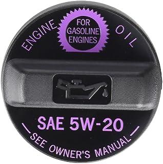Oil Filler Cap Assembly 15610-P8C-A00 Genuine Honda Oil Filler ...