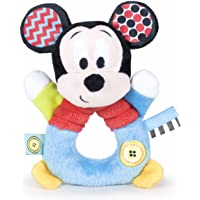 Famosa Sonajero Disney Baby Mickey (760016182)