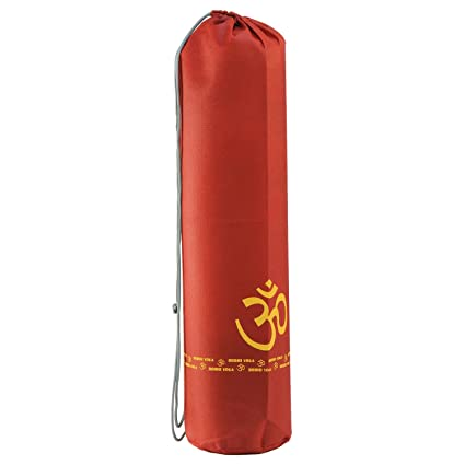 Bodynova B.Y. Easy Bag - Bolsa para colchoneta de yoga ...
