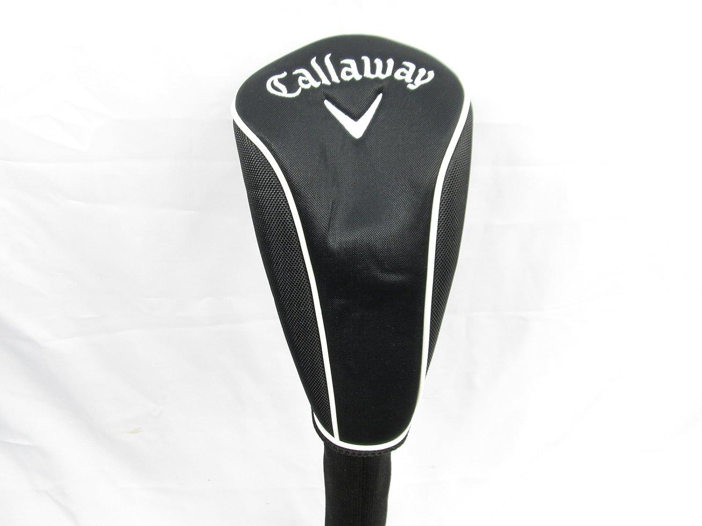 Amazon.com: Nueva Callaway Genérico palo de golf driver 460 ...