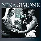 Sings Ellington (Vinyl)