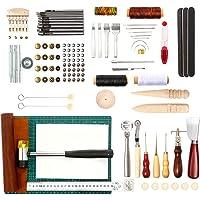 Y-Step DIY - Juego de herramientas de costura