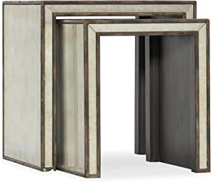 Hooker Furniture Arabella Nesting Tables