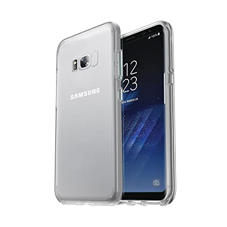 custodia wireless samsung s8
