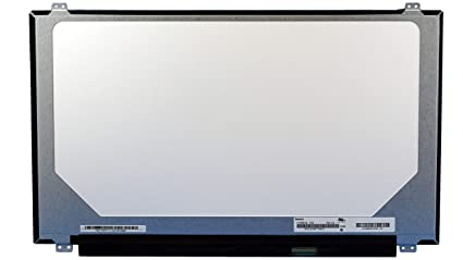 A Plus Screen HP 847654-003 - Pantalla LCD de Repuesto para Portátil (15
