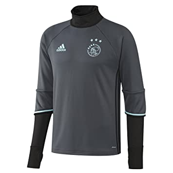 camisetas de futbol AJAX modelos