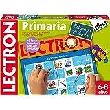 Lectron - Primer ciclo de primaria, juguete educativo (Diset 64937)