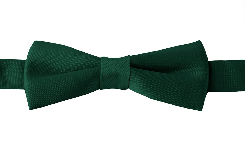 Cravatta TigerTie Basic ragazzo