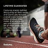 Feetures - High Performance Ultra Light - No Show