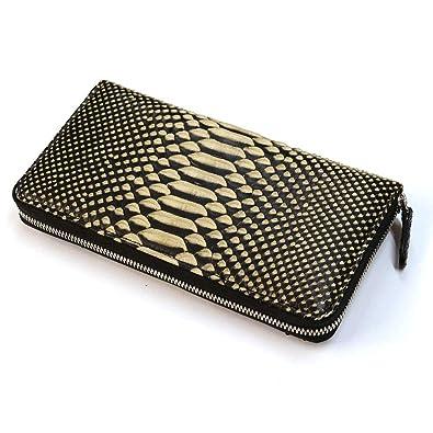 20fbffd5d12f ZE1114 ラウンドファスナー 長財布 本革 ファスナー財布 小銭入れあり 大容量 カード収納