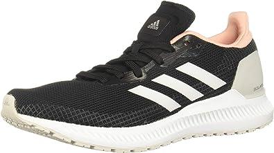 Adidas Sneakers Solar Blaze Core Donna Black EF0817: Amazon