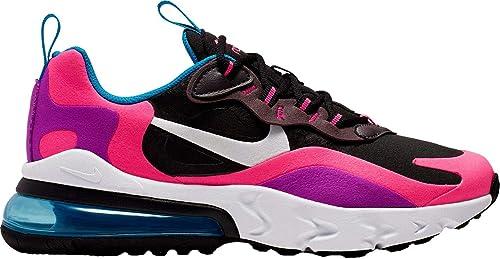 zapatillas de mujer nike 270