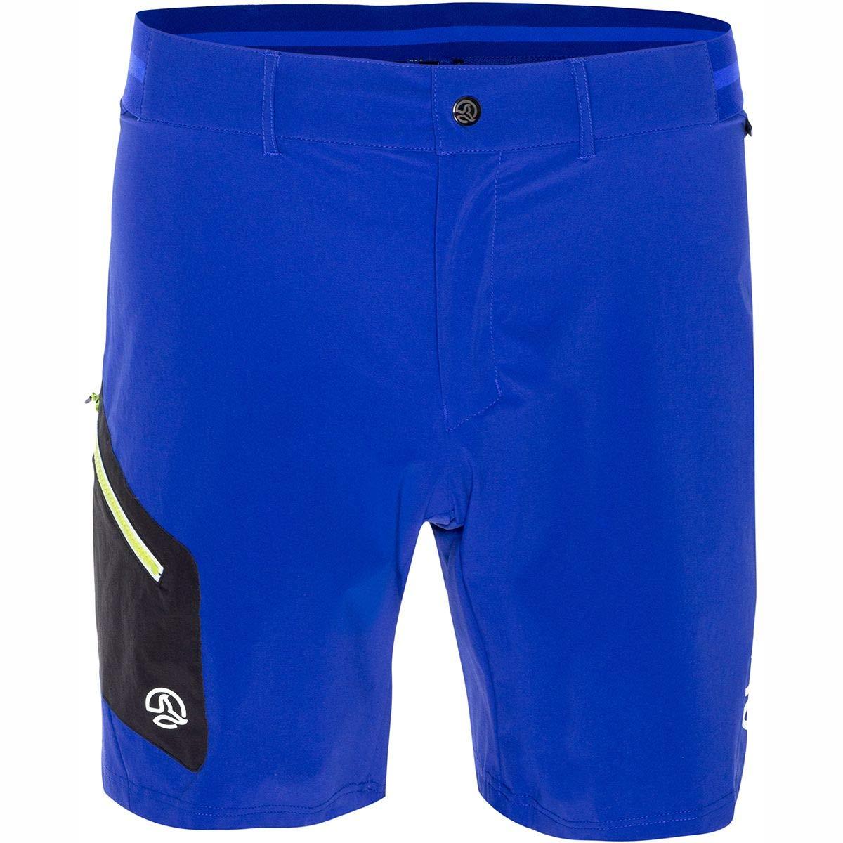 Ternua ® Herren Helix Shorts