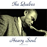 Heavy Soul (Remastered 2015)