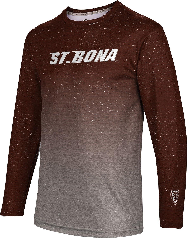 ProSphere St Gradient Bonaventure University Boys Performance T-Shirt