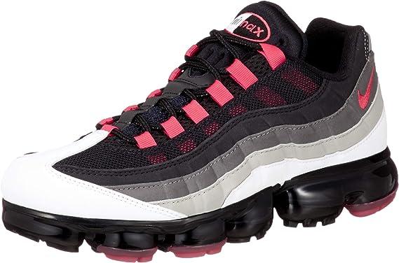Nike Air Vapormax 95 Mens Running Shoes