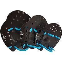 Swimz Club Hand Paddles