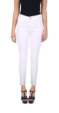 fd80501e6e506 Celebrity Pink Womens Fashion Blue Jeans