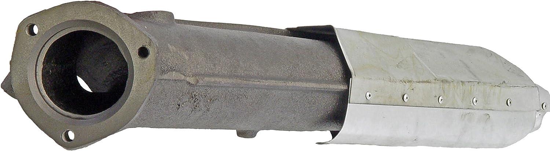 Dorman 674-161 Exhaust Manifold Kit