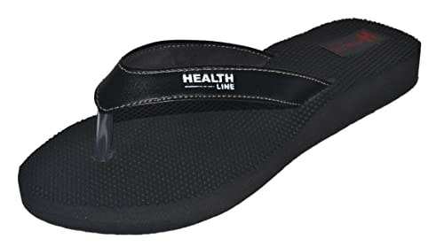 f22f12d3b0 Health Line Mcp Slippers Best Price in India | Health Line Mcp ...