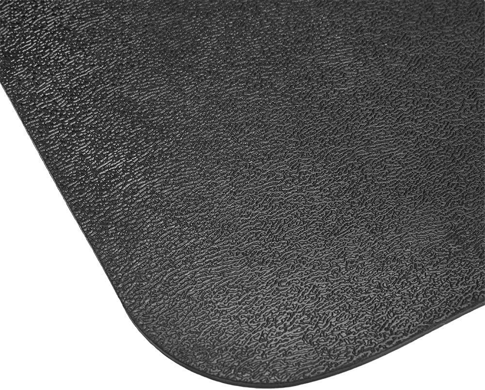 kemimoto Front Mud Flap Set for 2020 Kawasaki Teryx KRX 1000 Part # 99994-1461