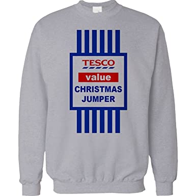 funny christmas jumpers for ladies