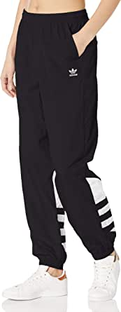 adidas Originals Women's Large Logo Track Pants