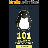 101 dicas Linux Descomplicadas