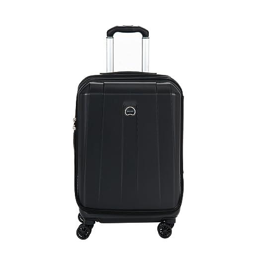 Best Luggage for International Travel 2017 | Travel Gear Lab