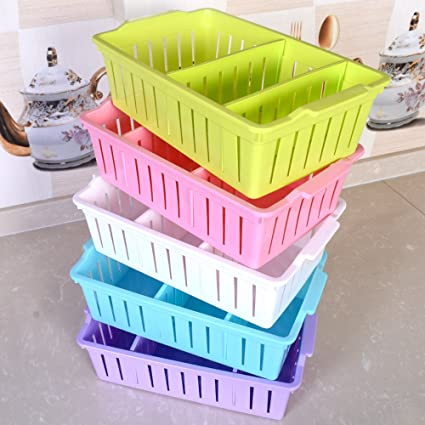 cool stationery items home. Oheligo Pen Pencil Stand Plastic Storage Box Table Office Stationary Items Accessories Organizer For The Home Cool Stationery