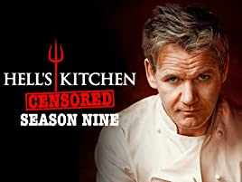 Amazon Com Watch Hell S Kitchen U S Censored Prime Video