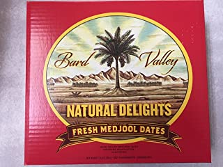 product image for Medjool Dates California