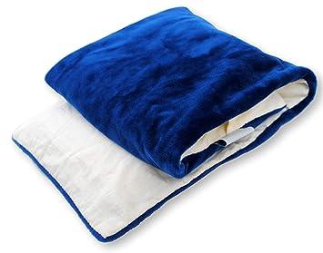 Amazon.com: Body Wrap – caliente & para terapia de frío ...