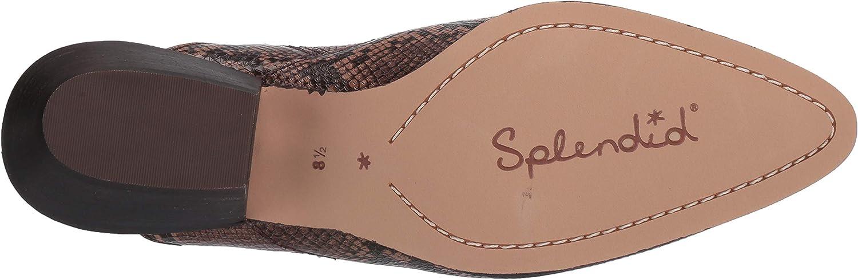 Details about  /Splendid Women/'s Hailee Mule Choose SZ//color