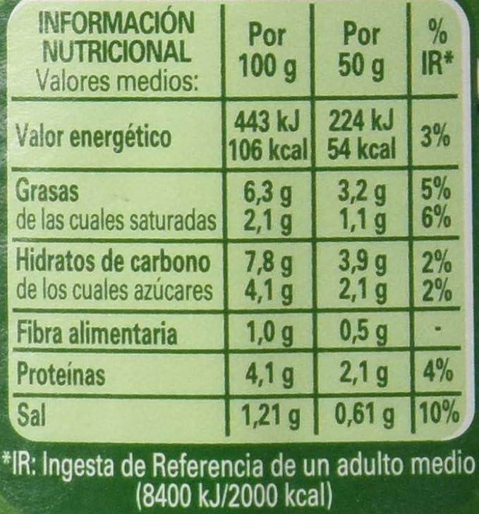 Buitoni - Bolognese - Salsa De Tomate Boloñesa Frasco - 400 g: Amazon.es: Alimentación y bebidas