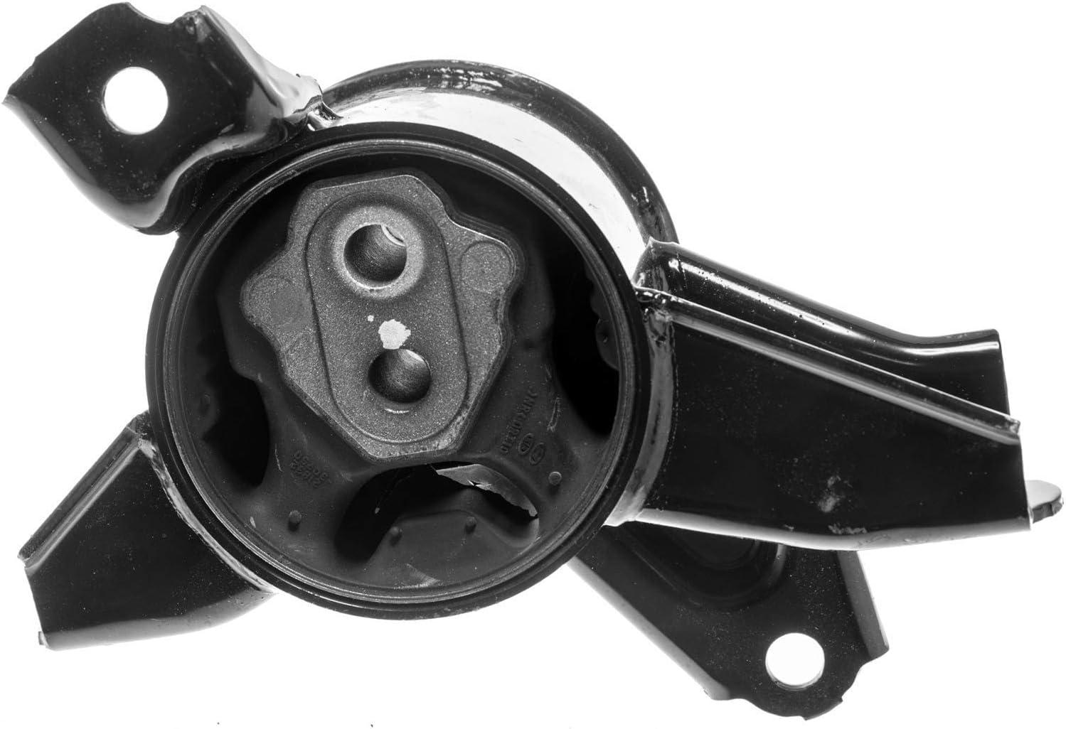 1 PCS FRONT RIGHT MOTOR MOUNT FOR 2011-2014 Hyundai Sonata 2.0L /& 2.4L