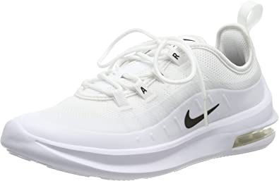 NIKE Air MAX Axis (PS), Zapatillas de Running para Niños: Amazon.es: Zapatos y complementos