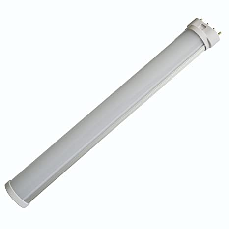 Pin de K Generic 4 2 W LED 12 G11 FPL Lámpara Base 2700 mN8n0w