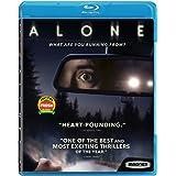 Alone [Blu-ray]