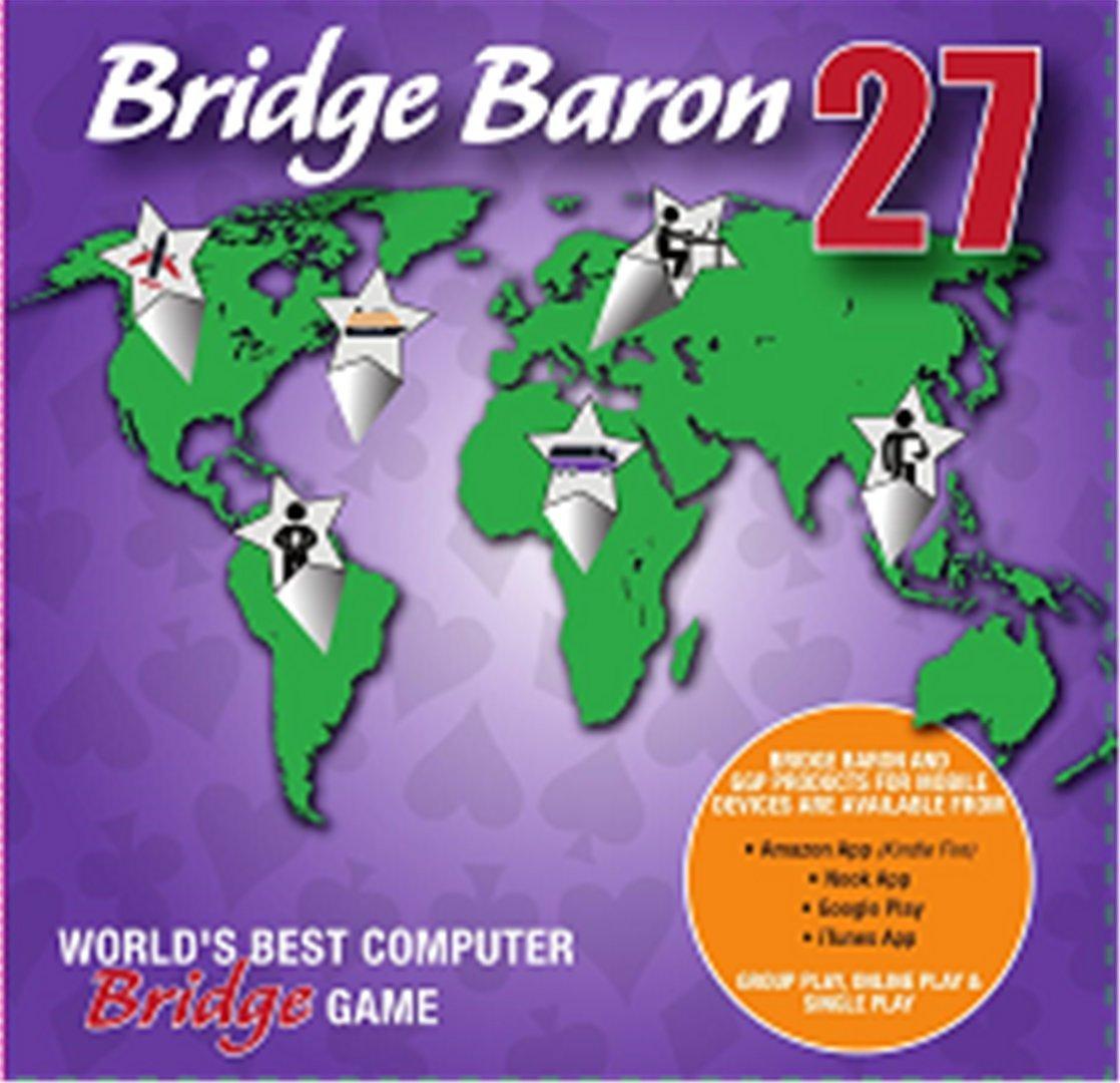 Bridge games for pc windows 7.