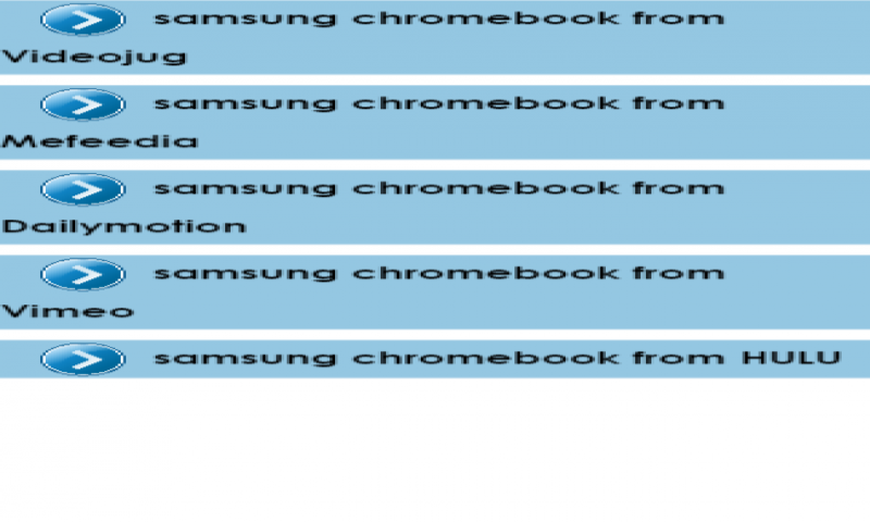 how to download apps on samsung chromebook