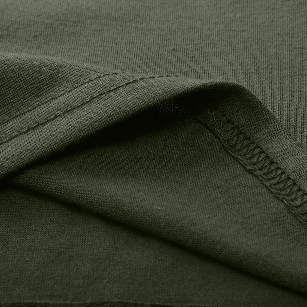Women Casual Plus Size Dot Print Splice Loose Daily Blouse Lady Beach Shirt Tops Ladies Long Tops Leopard Print Top Women