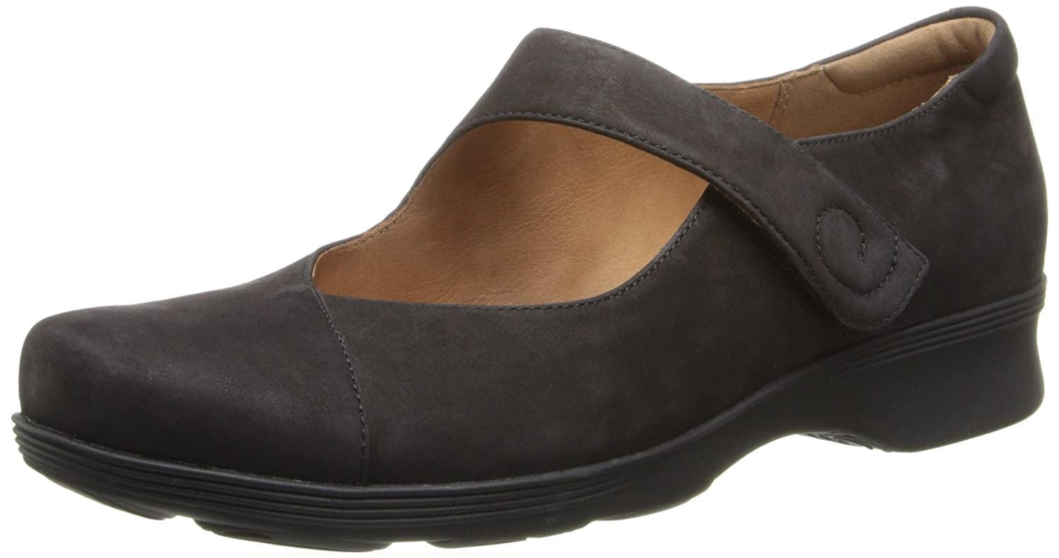 Clarks Women's Aubria Muse Mary Jane Flat