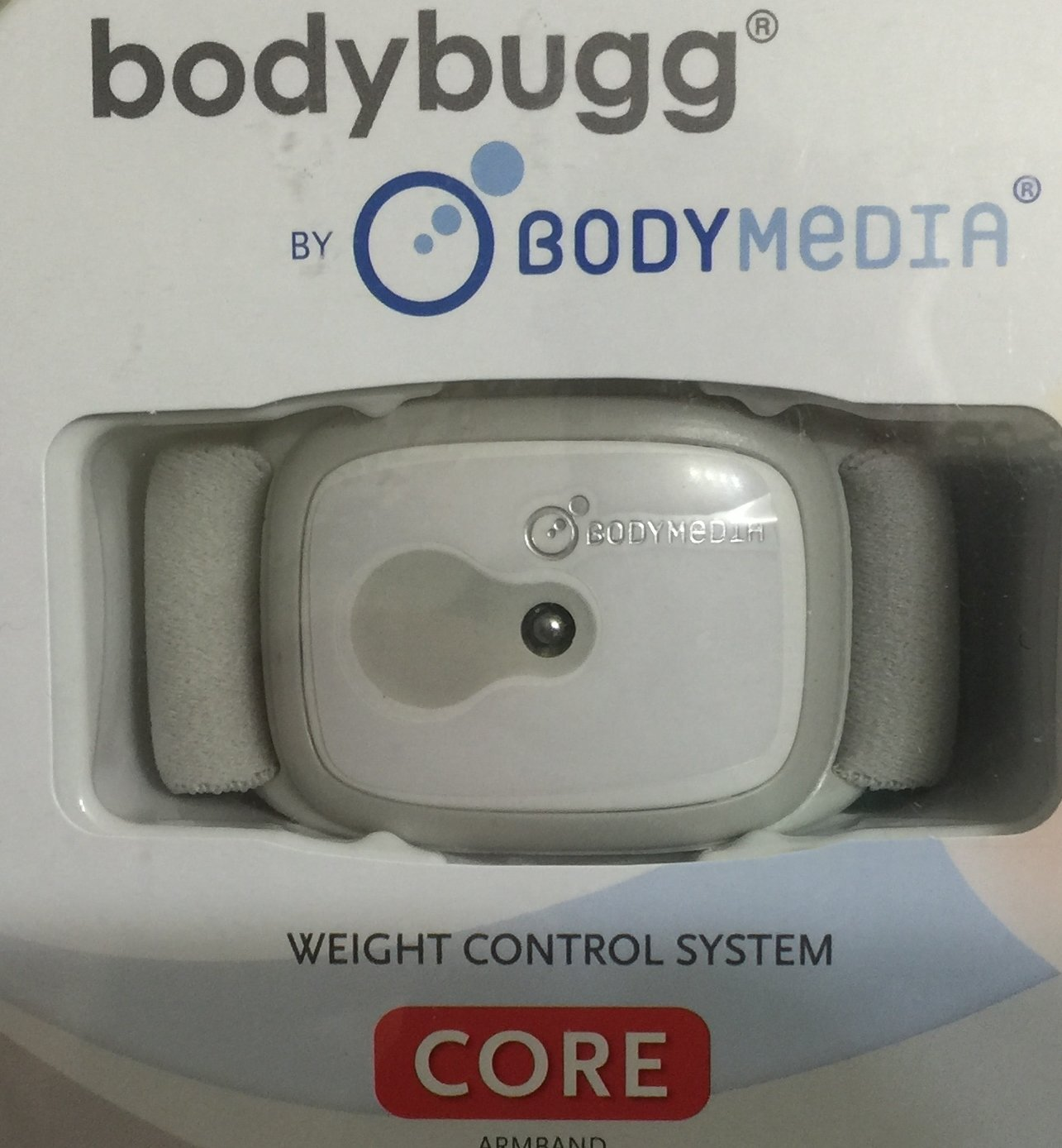 BODYBUGG ARMBAND WINDOWS 7 X64 DRIVER DOWNLOAD