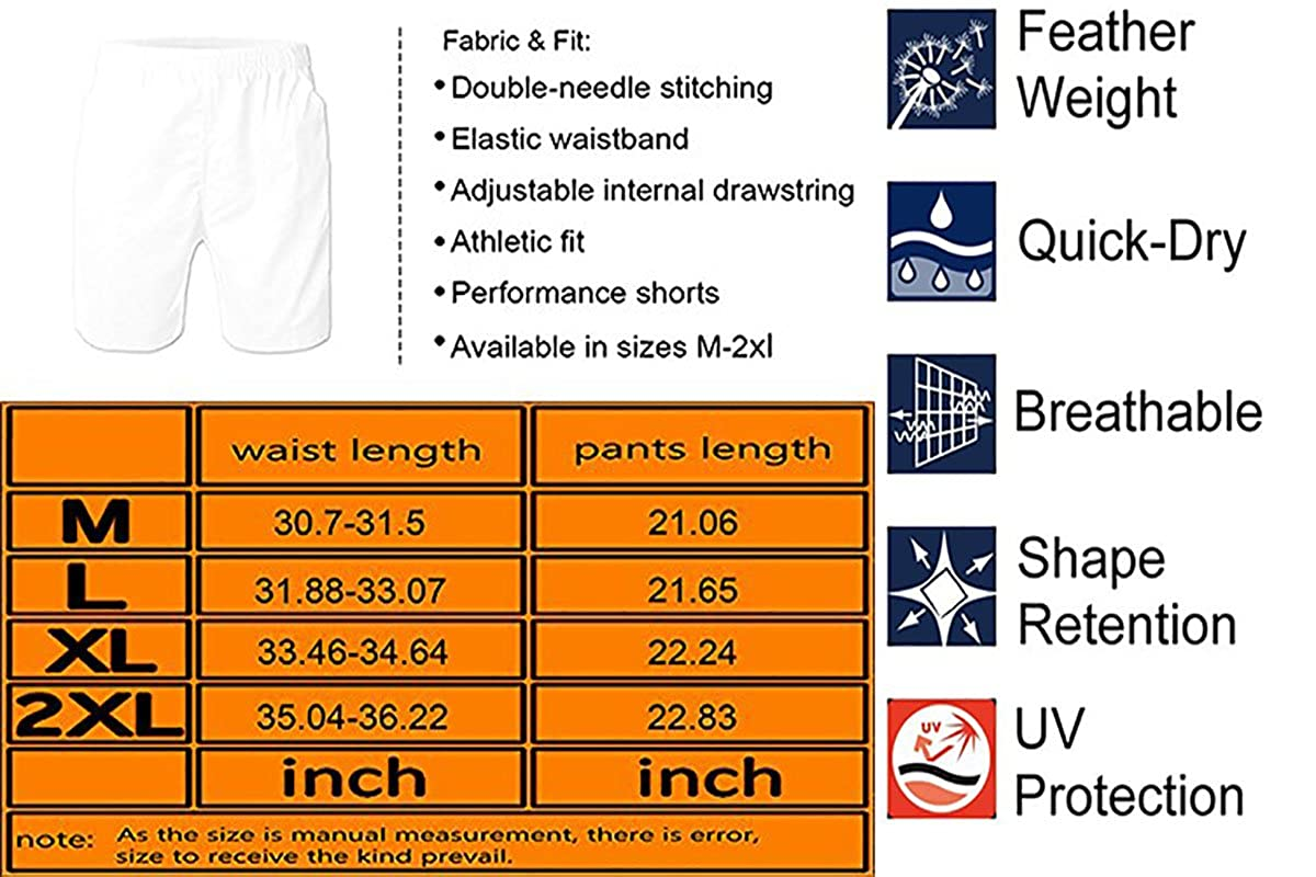 Big BoysThrottled Boardshorts,Powerful Pacific Surf Sea Wave Crash Shorts