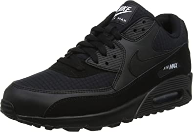 Nike Men's Air Max '90 Essential Shoe, Baskets Homme