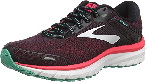 Brooks Women's Defyance 11 Running Shoe
