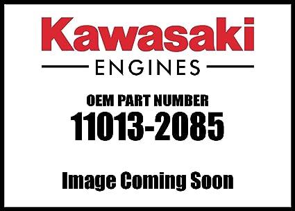 Genuine OEM Kawasaki Air Filter Element 110137024 *Fast Free Shipping*